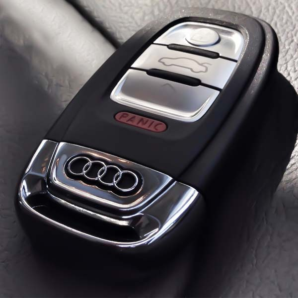 audi car key repalcement in brooklyn and queens