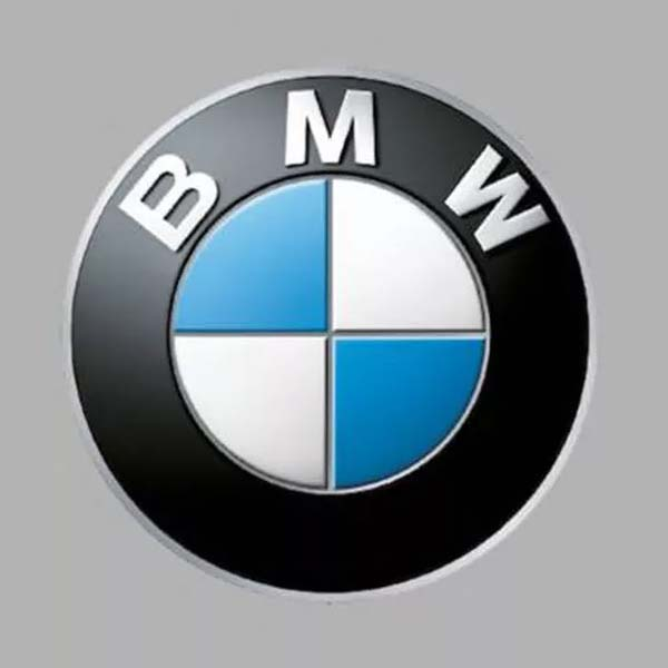 bmw key and ignition