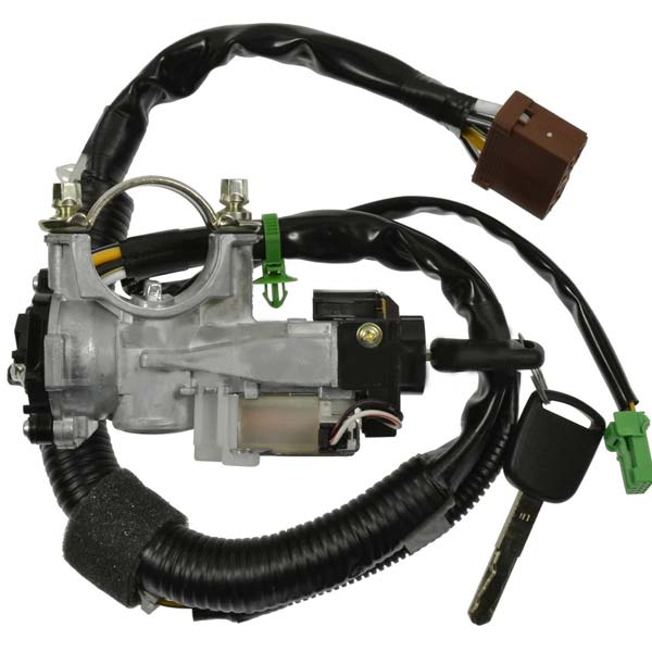 ignition switch services