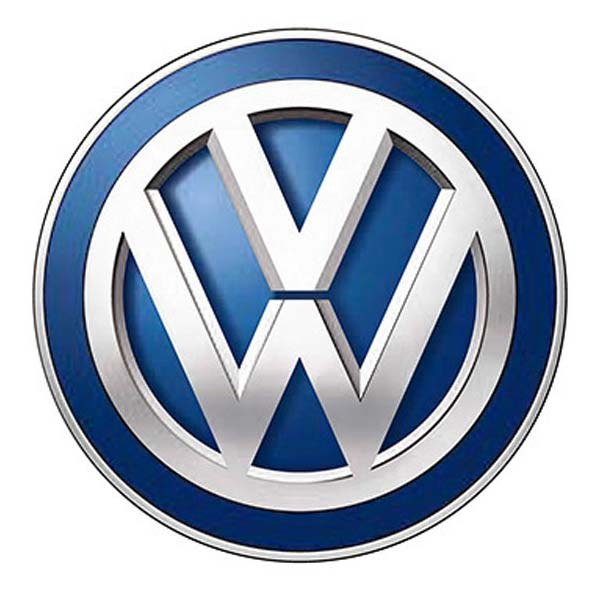 volkswagen key and ignition nyc
