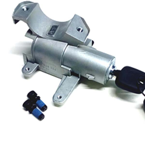 volvo ignition repair and replacement