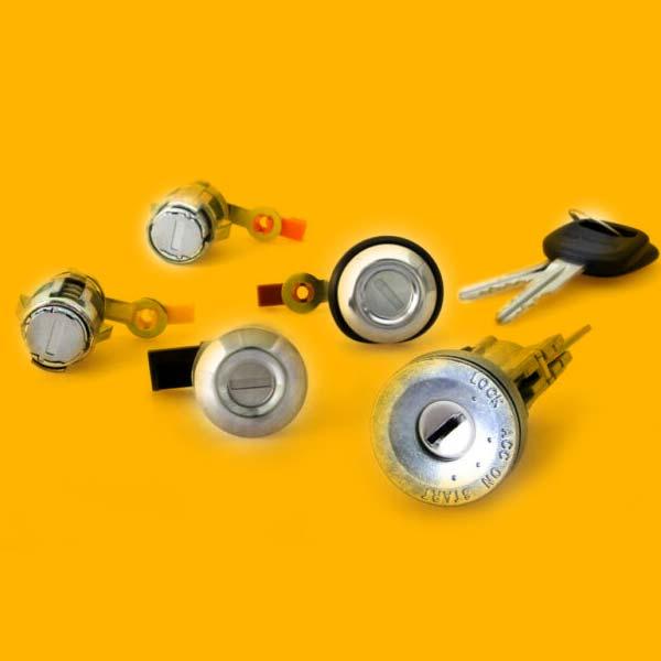 toyota ignition repair