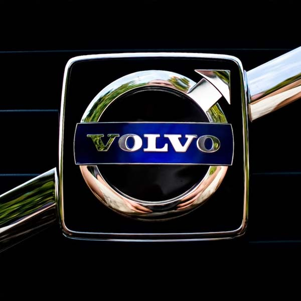 volvo car key and ignition nyc