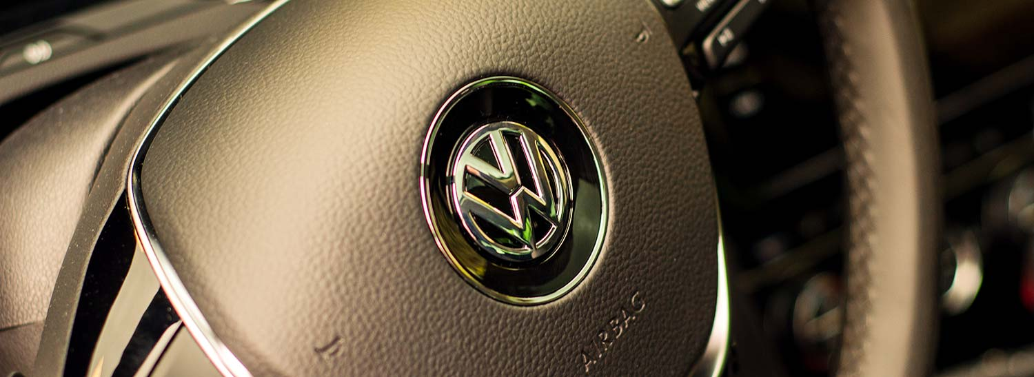 vw car key and ignition replacement