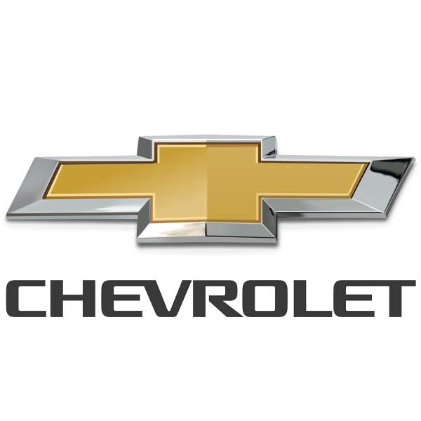 chevrolet car key replacements in nyc