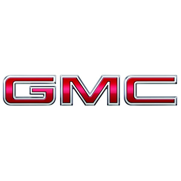 gmc car key replacement