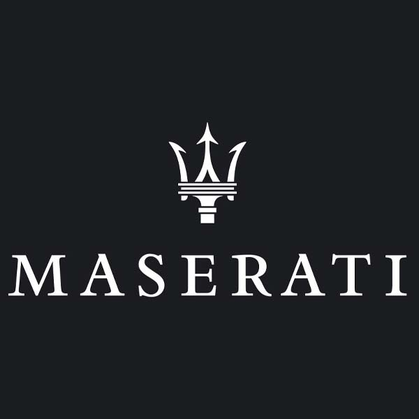 maserati locksmith nyc