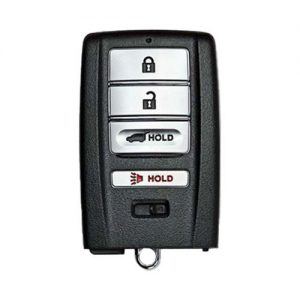 Acura car key replacement queens