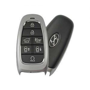 hyundai key programming brooklyn