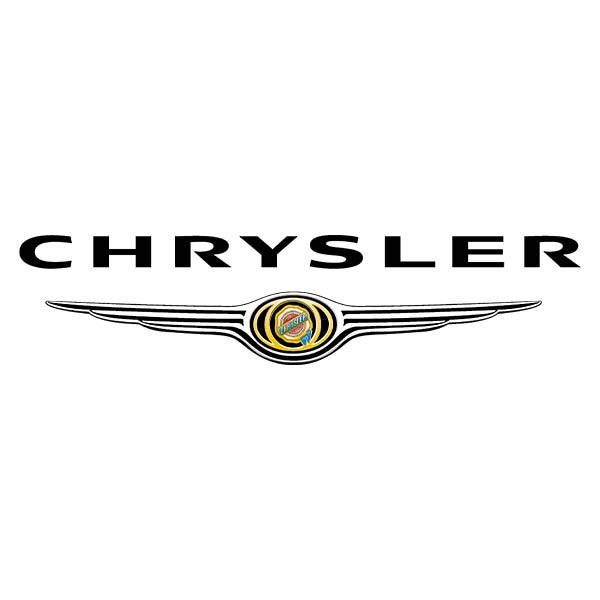 Chrysler car key replacment in nyc