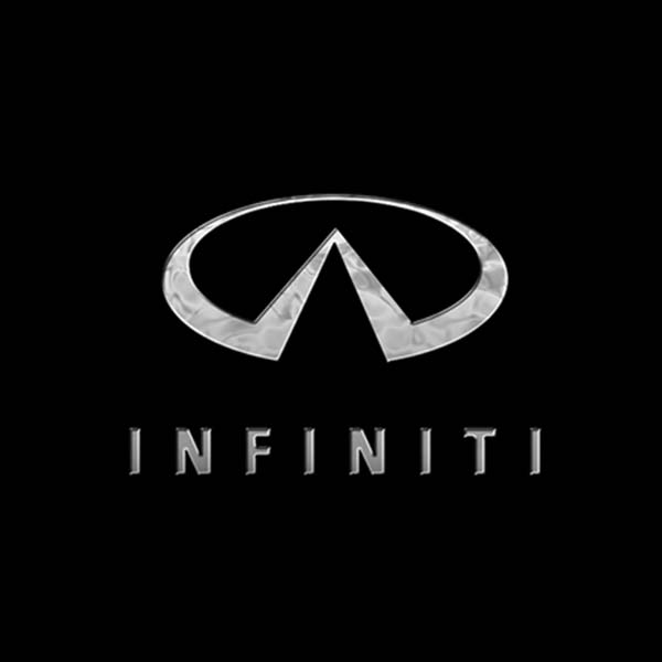 Infiniti car key replacement