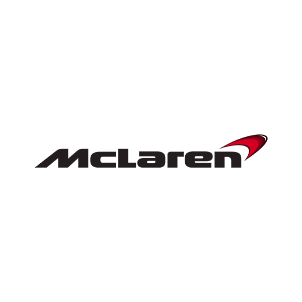 McLaren car key replacement in brooklyn and queens