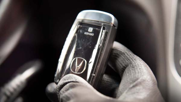 car key replacements in brookly and queens