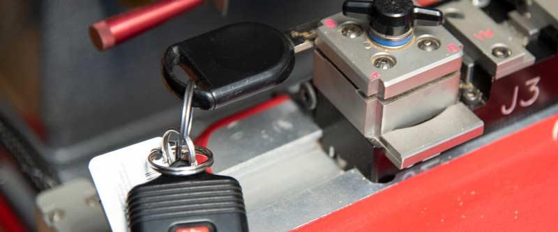 auto locksmith near me